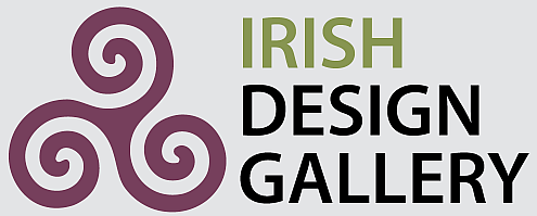 Irish Design Gallery