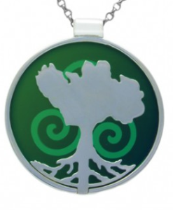 TD Growing-Home-pendant-green-247x300
